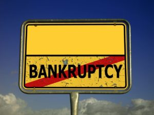 South Jersey Bankruptcy Attorneys