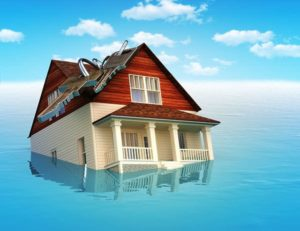 Underwaterhouse