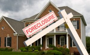 Homestead Exemption NJ Bankruptcy Lawyer
