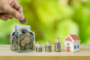 Should I file for Bankruptcy with a Reverse Mortgage?