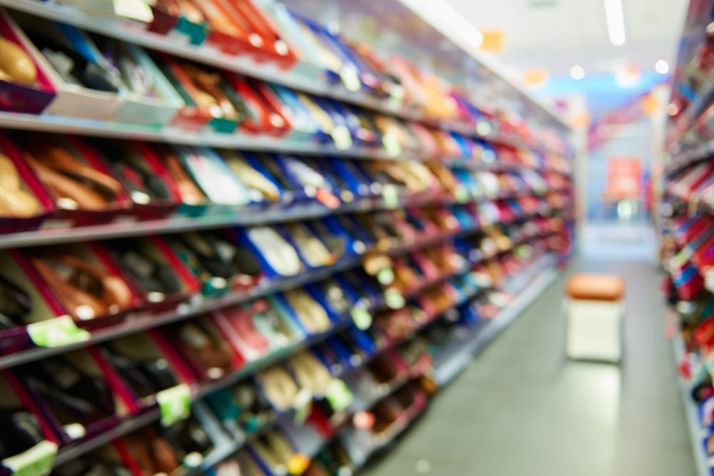 Payless ShoeShource May Close an Additional 400 Stores