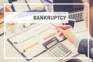 chapter-13-business-bankruptcy