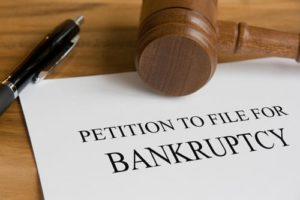 petition-to-file-for-bankruptcy