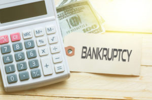 cost-for-bankruptcy-filing