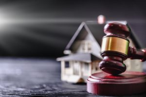 Learn More About Homestead Protection in New Jersey