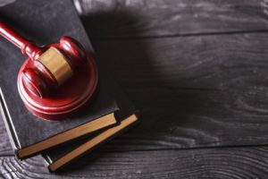 Cherry Hill Bankruptcy Lawyer