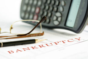 Chapter 7 Bankruptcy Lawyer Cherry Hill, NJ