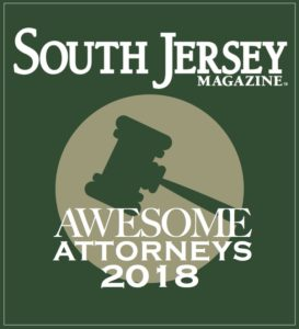 Spivack Awesome Attorney
