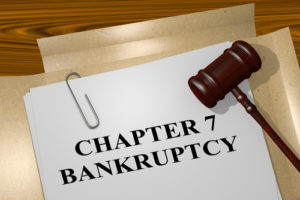 chapter 7 bankruptcy lawyer cherry hill nj