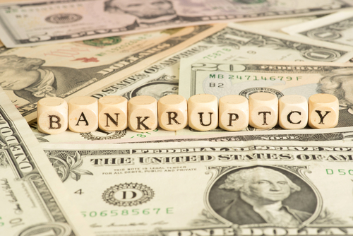 debt lawsuits new jersey